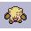 057 elemental steel icon