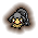303 elemental dark icon