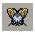 267 elemental normal icon