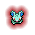 029 elemental fighting icon