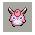 040 elemental normal icon