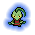 253 elemental water icon