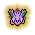 033 elemental ground icon