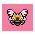 291 elemental fairy icon