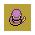 023 elemental rock icon