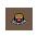 050 elemental dark icon
