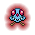 072 elemental fighting icon