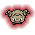 075 elemental fighting icon