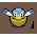 279 elemental dark icon