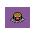 050 elemental ghost icon