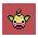 070 elemental fighting icon