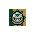 597 normal icon