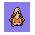 058 elemental flying icon