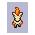 077 elemental steel icon