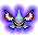 284 elemental dragon icon