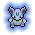 031 elemental water icon