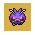 048 elemental ground icon