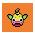 070 elemental fire icon