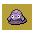 088 elemental rock icon