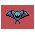041 elemental fighting icon