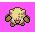 057 elemental psychic icon