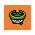 270 elemental fire icon