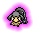 303 elemental psychic icon