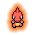 005 elemental fire icon