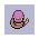 023 elemental steel icon