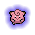 035 elemental flying icon