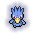 055 elemental steel icon