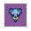 116 elemental ghost icon
