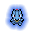 158 elemental water icon