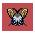 267 elemental fighting icon