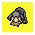 303 elemental electric icon