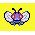 012 elemental electric icon