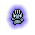 066 elemental flying icon
