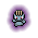 066 elemental ghost icon