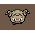 075 elemental dark icon