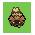 263 elemental grass icon