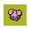 293 elemental bug icon