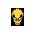 014 normal icon