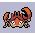 099 elemental steel icon