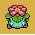 003 elemental ground icon