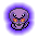 024 elemental dragon icon