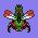 469 elemental flying icon