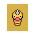 013 elemental ground icon