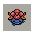 044 elemental normal icon