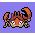 099 elemental flying icon