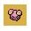 293 elemental ground icon